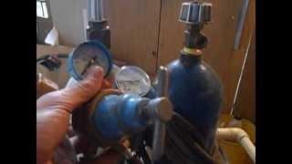 Советы и рекомендации для начинающих газосварщиков