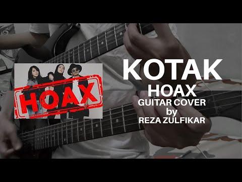 kotak---hoax-(guitar-cover)