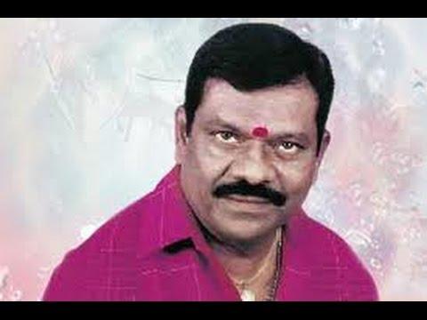 Actor Vinu Chakravarthy hospitalised   Hot Tamil Cinema News