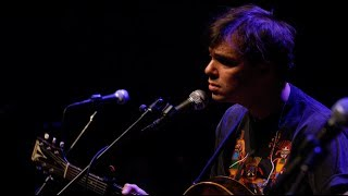 Swing Lo Magellan - Dirty Projectors