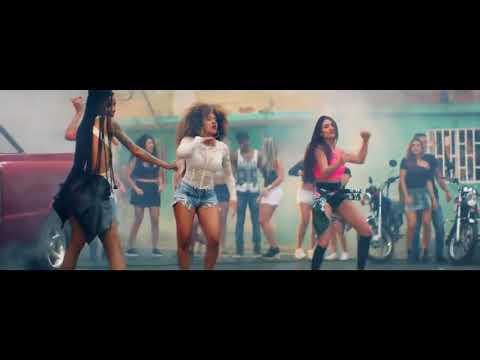 23 (Video Oficial) - Maluma Ft Bad Bunny (Album F.A.M.E.)