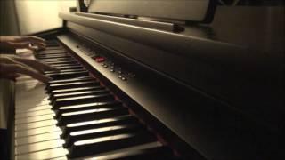 2016の楽天応援歌をピアノで弾いてみました。 1 島内 打て 力強く 無我...