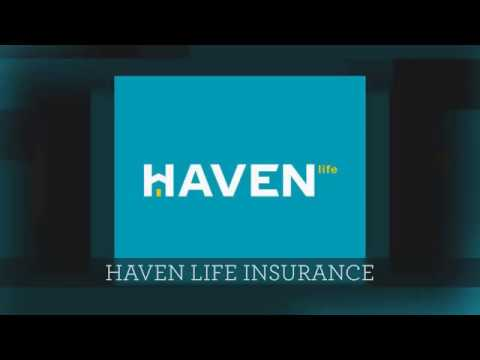 top-10-best-life-insurance-companies-in-the-united-states