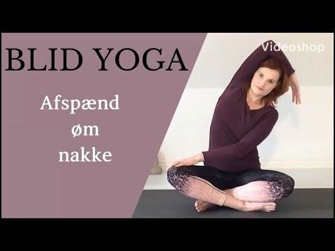 Yoga For Back Pain   Yoga Basics   Yoga With Adriene from YouTube · Duration:  31 minutes 14 seconds