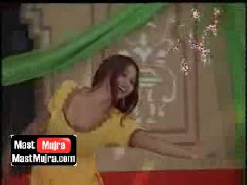 ROOP KI RANI ROOP - NON STOP MUJRA - PAKISTANI MUJRA DANCE 2014 from YouTube · Duration:  1 hour 1 minutes