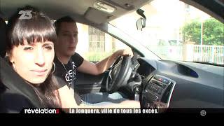 video de sexe en français escort irun
