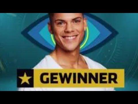 Big Brother Gewinner