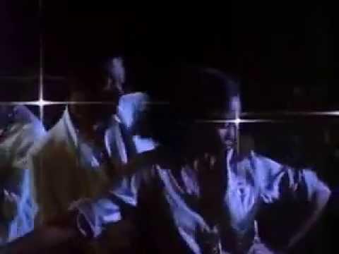Download Disco Godfather (1979)