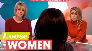 i was trapped raped and beaten for 21 years   loose women