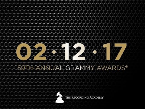 "NO LIMITS MUSIC SHOW - 59th GRAMMY Nominees for ""Best Hard Rock/Metal Performance""!"