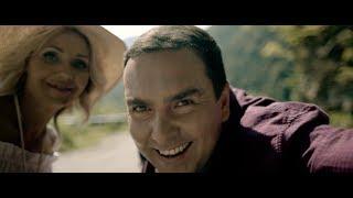 Майкл Як - Не грусти (премьера клипа, 2018)