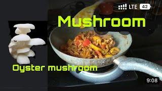 assamese recipes vegetarian
