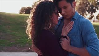 Salsa, Bachata, and Brazilian Zouk Dance Video (Camila Cabello 2018)