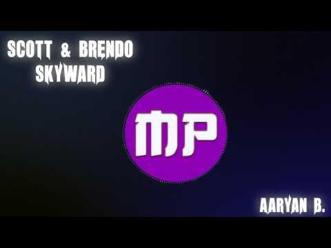 Scott & Brendo Skyward
