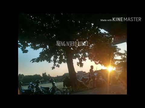 lintang-ati---cover-dwi-putra-2019