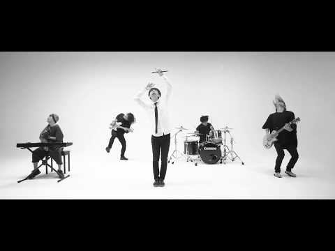 MONKEY MAGIC MV : odd five (ゴダイゴcover)
