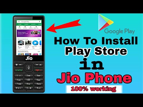 Youtube download app free in jio phone