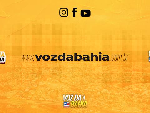 Meio-dia e meia live hoje Jose Renato prefeito de São Miguel e Uberdan Cardoso vereador de SAJ