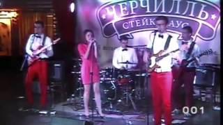 Музыкальный коллектив на свадьбу, юбилей, праздник, корпоратив в Саратове