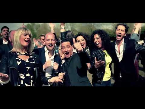 L'Italia siamo noi - Bagutti, Lambertini, Lanteri, Tarantino, Bensi (Official Video)