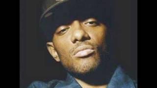 Prodigy ft. 50 Cent - Straight Murder
