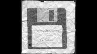 Kilowattz - Untitled 2 Feat. Sumach