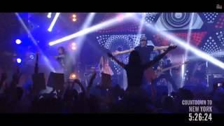 СЛОТ - 2 Войны, Бой (YouTube Music Awards 2013) (Клуб Арма 17) 30-10-2013