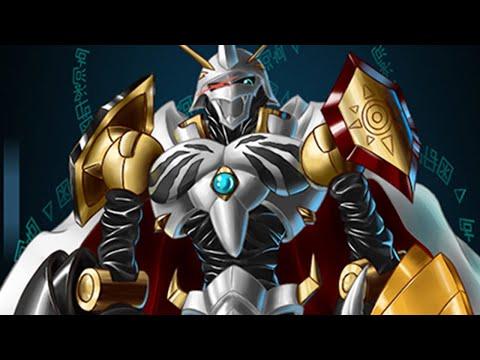 Best FAN Digimon Games