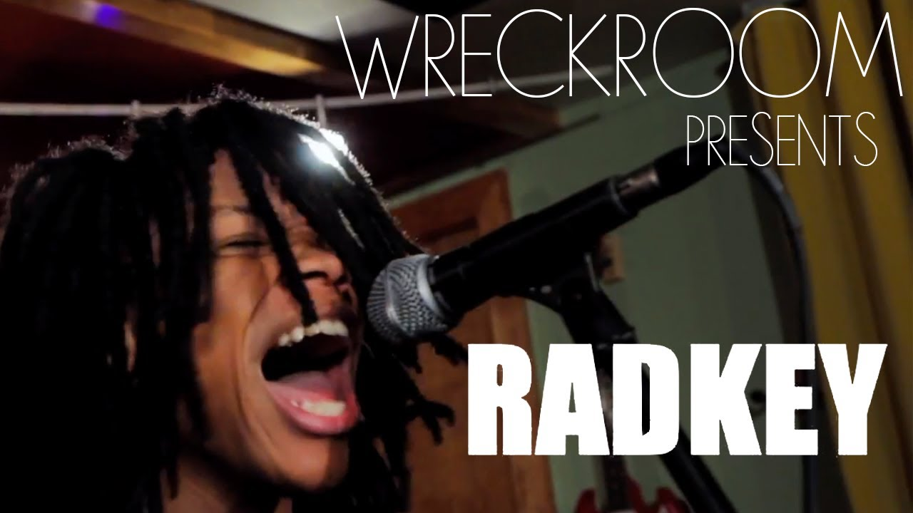 radkey-out-here-in-my-head-wreckroomrecords