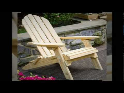 Woodworking as hobby and business. Start today!