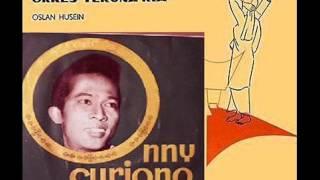 Download ONNY SURJONO - SELABINTANA @ P'Dhede Ciptamas.wmv