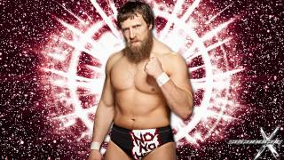 "WWE: ""Flight of the Valkyries"" ► Daniel Bryan 9th Theme Song"
