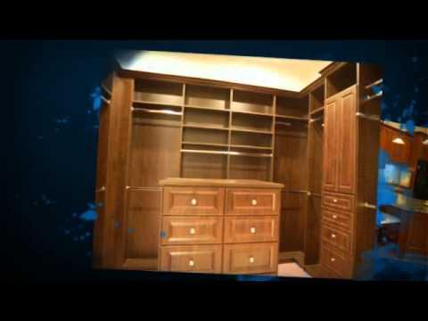 JLO CUSTOM CABINETS kitchen cabinet cabinet design houston