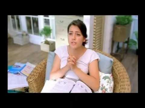 Fair and Lovely  Antimarks TVC CHROME PICTURES Dir: Hemant Bhandari