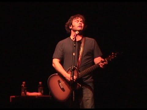 Martin Sexton The Norva, Norfolk, VA 4-15-2005 (Full Show)