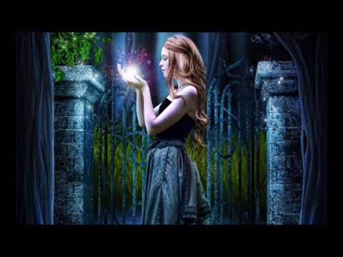Each Zodiac Sign Has a Magical Ability, Which One is Yours?