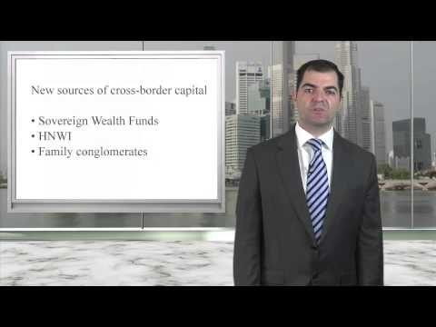 Asia Pacific Hotel Investment Outlook 2014 -- Frank Sorgiovanni