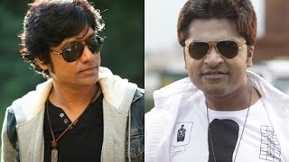 Simbu & S J Surya contesting Nadigar Sangam elections? | Hot Tamil Cinema News