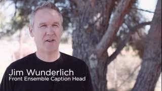 Blue Devils' Jim Wunderlich talks PreSonus StudioLive mixers and ULT speakers