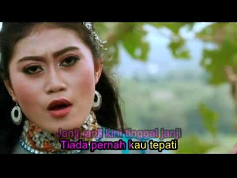 Mumun Monalisa - PHP (Karaoke Stereo)