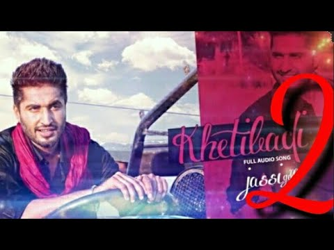 Khetibadi 2 (Full Video)//Jassi Gill//Latest Punjabi Song 2018 // Harsh Thariyan//Vivek Hindu