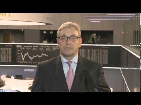 Über ArMiD: Heinz Hilgert, Aufsichtsratsvorsitzender DataGroup AG