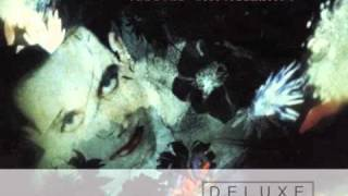 The cure - 2 Late (alternate version) - Band Demo (Instrumental) Disintegration Deluxe Edition