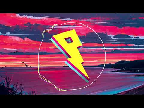 Avicii - Heaven (Kosling Remix)