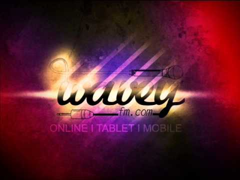 Scruloose - Hoodlums (Wavey FM Rip)