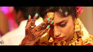 Best Wedding Video In Madurai   Wedding Moments of Sakthi and Divya   FilmAddicts Photography Madura