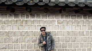 Video Kenyo Suriname - Didi Kempot - Korea Video Cover download MP3, 3GP, MP4, WEBM, AVI, FLV Agustus 2018