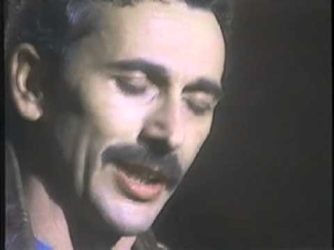 "Aaron Tippin - ""My Blue Angel"" (Official Video)"