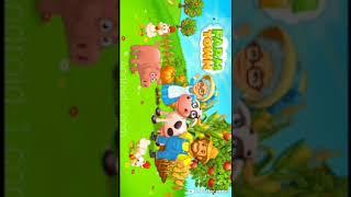 hay day offline mod apk download
