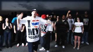 Thaitanium ft. Blahzay Blahzay & Lil Fame (M.O.P.) - No Stoppin Us